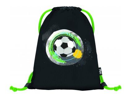 sacek na obuv fotbal ball 408517 k16