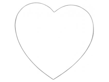 obruc srdce 1