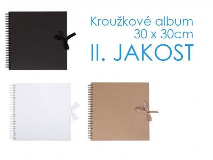 album ii