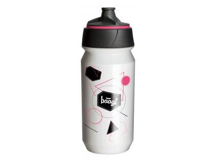 baagl bio lahev na piti pink 7 (1)