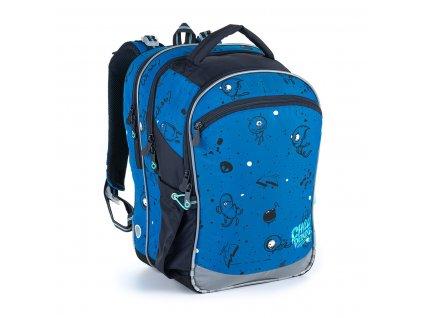 Školní batoh Topgal COCO 21017