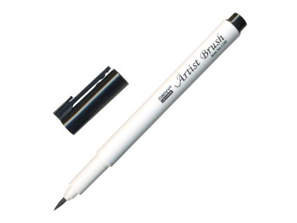 MARVY Artist Brush 1100-1