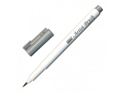 MARVY Artist Brush 1100-12