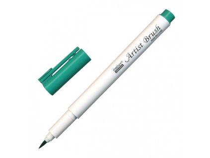 MARVY Artist Brush 1100-14