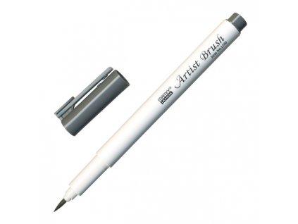 MARVY Artist Brush 1100-21