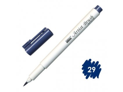 1100.29 prussian blue