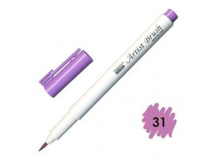 1100.31 pale violet