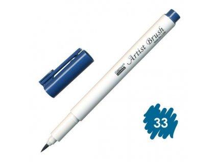 1100.33 oriental blue