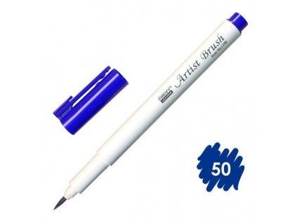 1100.50 ultramarine