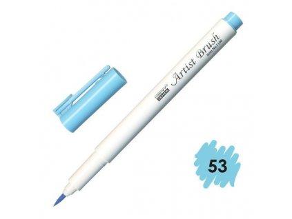 1100.53 pale blue