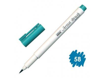 MARVY Artist Brush 1100-58