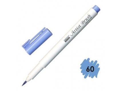 1100.60 salvia blue