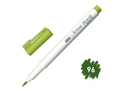 1100.96 jungle green