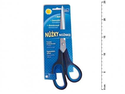 Nůžky velikost 9
