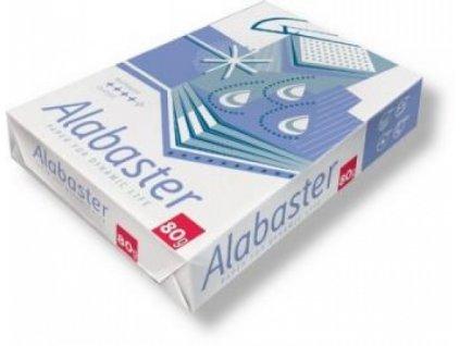 8595036111223 alabaster A3