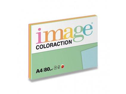 8595142021706 A4 papír mix