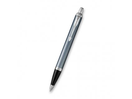 PARKER Royal IM Blue Grey CT -M- blue