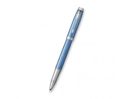 PARKER Royal IM Premium Blue CT