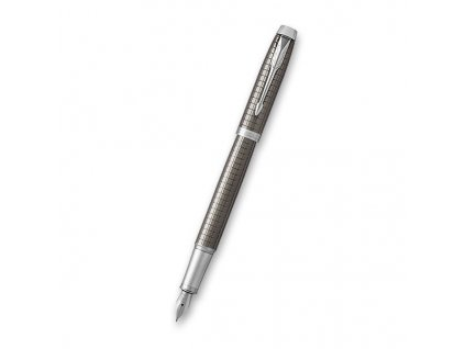PARKER Royal IM Premium Dark Espresso CT -M-