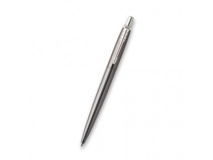 PARKER Royal Jotter Premium Oxford Grey Pinstripe CT