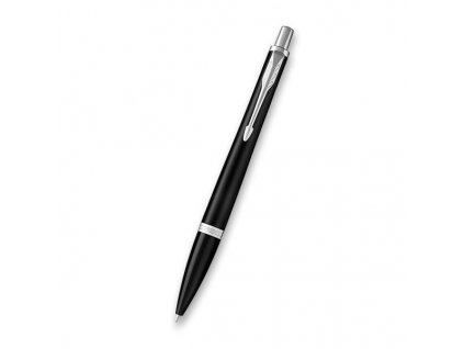 PARKER Royal Urban Muted Black CT -M- blue