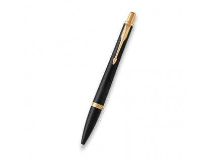PARKER Royal Urban Muted Black GT -M- blue