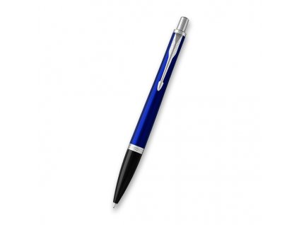 PARKER Royal Urban Nightsky Blue CT -M- blue