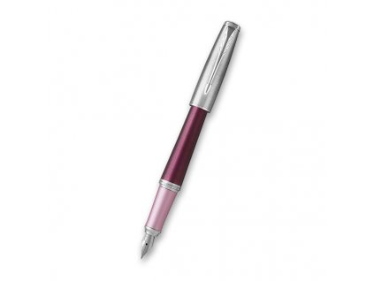 PARKER Royal Urban Premium Dark Purple CT -F-