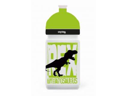 8595096770231 lahev na piti tyranosaurus oxybag