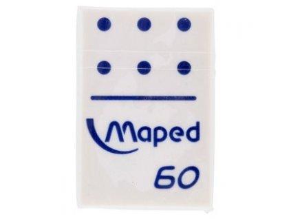 3154145112603 guma maped