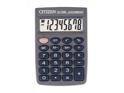 4562195133254 kalkulacka