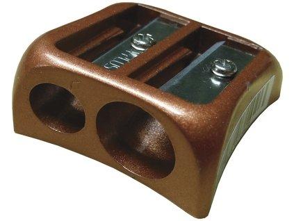 Ořezávátko Boxster II met. 2 otvory