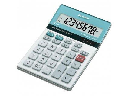 4974019023748 kalkulacka sharp2