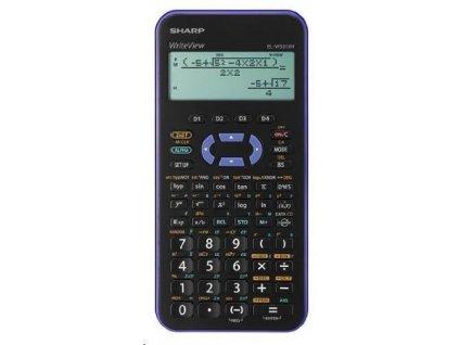 4974019029184 kalkulacka sharp vědecka