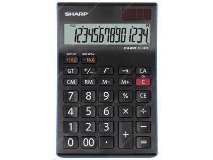 4974019793849 kalkulacka sharp4