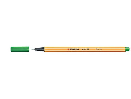 St 12683 88 36 Pen