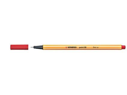 St 12684 88 40 Pen