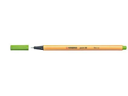St 12686 88 43 Pen