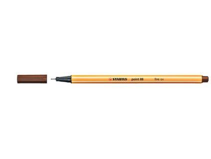 St 12688 88 45 Pen