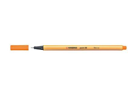 St 12693 88 54 Pen