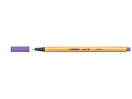 St 12694 88 55 Pen