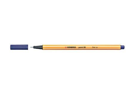 St 12679 88 22 Pen