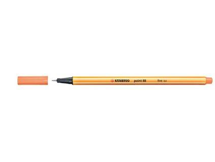 St 12680 88 26 Pen