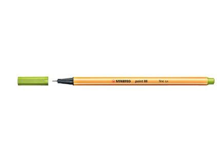 St 12682 88 33 Pen