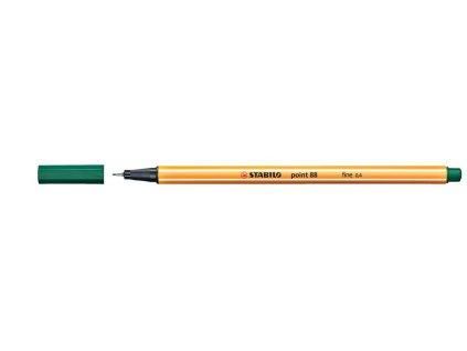 St 12692 88 53 Pen