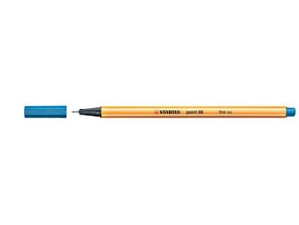 St 12681 88 32 Pen