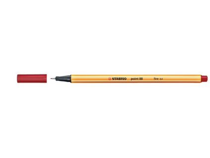St 12690 88 50 Pen
