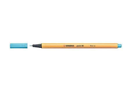 St 12697 88 57 Pen