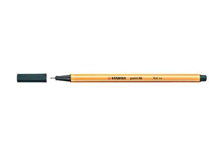 St 12700 88 63 Pen