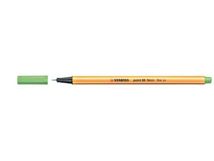 St 13229 88 033 Pen